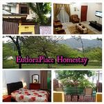 House in Puchong 4 bedrooms 3 bathrooms sleeps 12