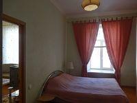 Apartment in Sankt Peterburg 1 bedroom 1 bathroom sleeps 5