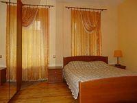Apartment in Sankt Peterburg 2 bedrooms 1 bathroom sleeps 6