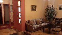 Apartment in Yerevan 2 bedrooms 1 bathroom sleeps 6