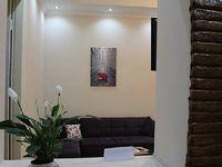 Apartment in Tbilisi 1 bedroom 1 bathroom sleeps 3