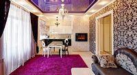 Apartment in L Viv 2 bedrooms 1 bathroom sleeps 5