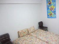 Apartment in Osaka 1 bedroom 1 bathroom sleeps 3