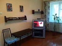 Apartment in Odesa 2 bedrooms 1 bathroom sleeps 4