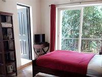 Apartment in Calangute 1 bedroom 1 bathroom sleeps 3