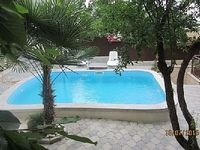 Villa in Tbilisi 6 bedrooms 5 bathrooms sleeps 14