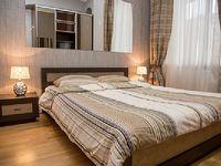 Apartment in L Viv 2 bedrooms 1 bathroom sleeps 4