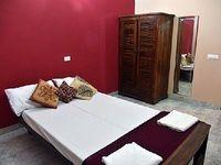Apartment in Varca 2 bedrooms 1 bathroom sleeps 4