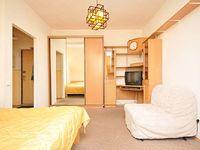 Apartment in Sankt Peterburg 1 bedroom 1 bathroom sleeps 3
