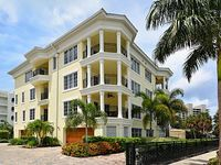 The Best There is Penthouse located on Siesta Key Over 4000 sq ft