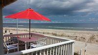 Vacation Beach House 4 Bedrooms 2 Baths 10 Sleeps 8 adults 2-3 kids
