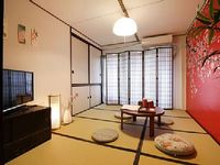 Apartment in Shinjuku Ku 1 bedroom 1 bathroom sleeps 5