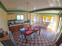 House in Malay 2 bedrooms 2 bathrooms sleeps 8