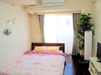 Apartment Vacation Rentals 1 bedroom 1 bathroom sleeps 4