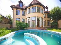 House in Odesa 8 bedrooms 5 bathrooms sleeps 16
