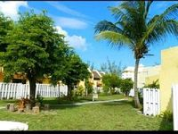 Apartment in Nassau 1 bedroom 1 bathroom sleeps 4