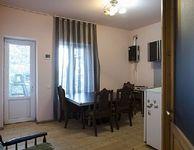 Apartment in Kojori 2 bedrooms 1 bathroom sleeps 5