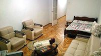 Apartment in Baku 1 bedroom 1 bathroom sleeps 3