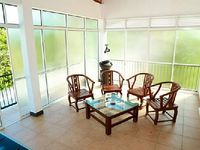 Apartment in Nugegoda 4 bedrooms 4 bathrooms sleeps 10