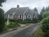 Immaculate Harwichport home close to beach Discounted rates Aug 18-25