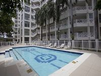 Apartment Vacation Rentals 2 bedrooms 2 bathrooms sleeps 9