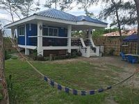 House in Cabangan 2 bedrooms 2 bathrooms sleeps 16