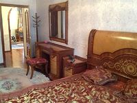 Apartment in Sankt Peterburg 2 bedrooms 1 bathroom sleeps 5