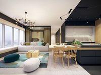 Cozy City Centre Suites