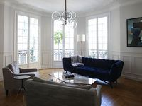 3 Bedroom 2 5 Bath 7 Rooms 1700 Sq Feet Views Of Blvd St Germain