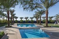Wyndham Desert Blue 0 bedrooms 1 bathroom sleeps 2 maximum