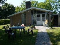 Garden 3 bedrooms swimming pool lots to do beautiful part of the Netherlands
