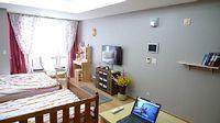 Apartment in Goyang Si 1 bedroom 1 bathroom sleeps 3