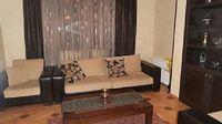 Apartment in Tbilisi 2 bedrooms 1 bathroom sleeps 6