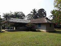 Cottage in Harishpur Chah Bagicha 2 bedrooms 1 bathroom sleeps 3