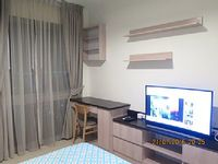 Apartment in Muang Pattaya 1 bedroom 1 bathroom sleeps 2