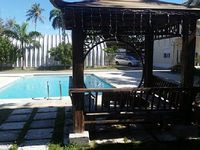 Apartment in Nassau 3 bedrooms 3 5 bathrooms sleeps 6