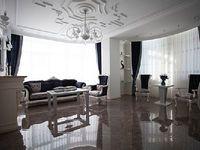 Apartment in Odesa 2 bedrooms 1 5 bathrooms sleeps 4