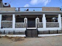 Cottage in Kodaikanal 4 bedrooms 5 bathrooms sleeps 10
