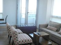 Apartment in Buenos Aires 1 bedroom 1 5 bathrooms sleeps 3
