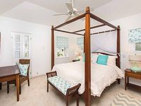 3 bed townhouse near to Mullins Beach with communal pool in a gated community