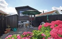 1 bedroom accommodation in Mesinge