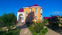 Villa in Tbilisi 4 bedrooms 3 bathrooms sleeps 8