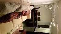 Apartment in Quito 3 bedrooms 2 5 bathrooms sleeps 6