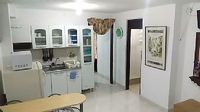 Apartment in Cartagena 1 bedroom 1 bathroom sleeps 4