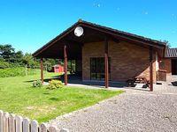 3 bedroom accommodation in Ulfborg