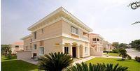 Villa in Ho Chi Minh City 3 bedrooms 3 bathrooms sleeps 6