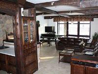 Villa in Krasnoflotskoye 5 bedrooms 4 bathrooms sleeps 13