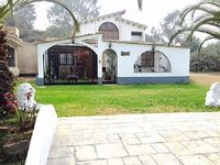 House in Lurigancho 2 bedrooms 2 bathrooms sleeps 5