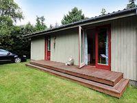 2 bedroom accommodation in Idestrup