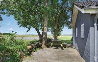 2 bedroom accommodation in Mesinge